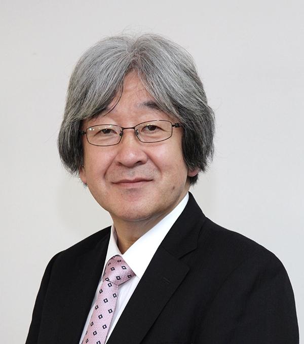 Greetingneuroscience laboratory japanta aoyama minato ku greetings m4hsunfo